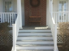 whitefenceporch