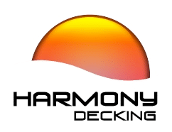Harmony Decking - Building Decks in Bucks, Montgomery County & Beyond!