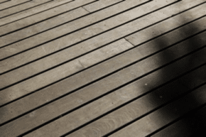 the-guide-to-decking-material