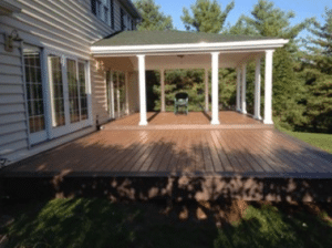 benefits-of-building-a-deck